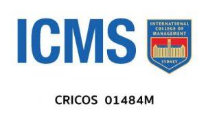 International-College-of-Management-Sydney-ICMS-e1554966617367.jpg