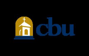 californiabaptist-logo.png